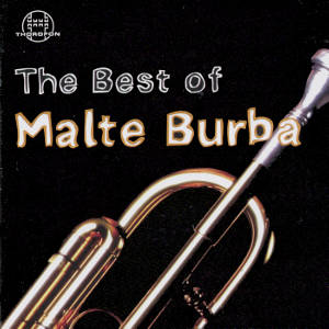 The Best of Malte Burba / Thorofon