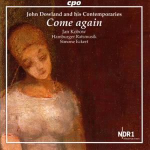 Come again