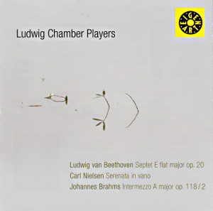 Ludwig Chamber Players