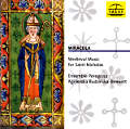 Miracula<br />Medieval Music for Saint Nicholas
