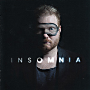 Insomnia, piano music by Gershwin / Cage / Crumb / Belet / Stark / SWRmusic