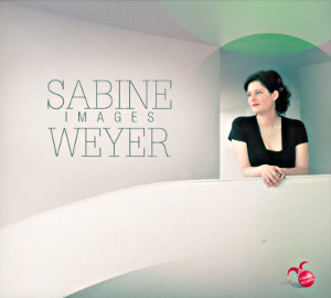 Images, Sabine Weyer / orlando records