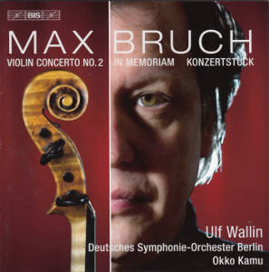 Max Bruch