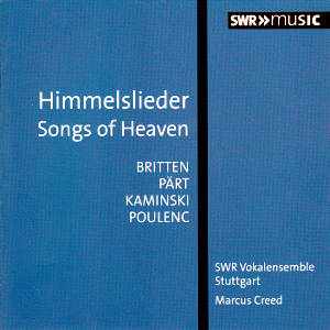 Himmelslieder | Songs of Heaven