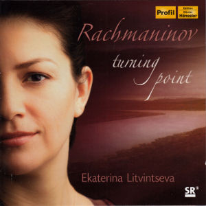 Rachmaninov, turning point / Profil