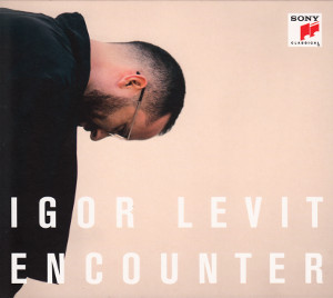 Encounter, Igor Levit