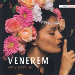 VENEREM, early art music