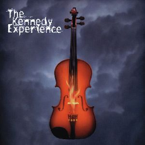The Kennedy Experience / Sony Classical