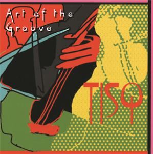 Art Of The Groove / Koch International