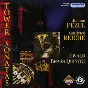 Tower Sonatas