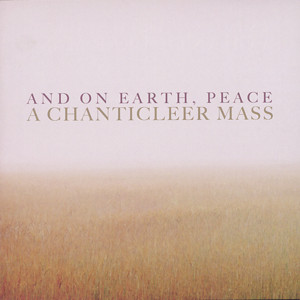 And On Earth Peace