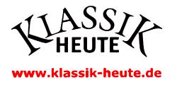 http://www.klassik-heute.de/elemente/KH_Logo_250x123.png