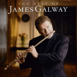 James Galway / RCA