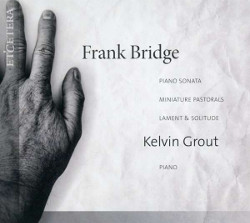 Frank Bridge / Etcetera