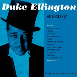 Duke Ellington /NotNow
