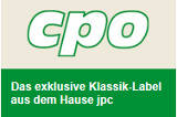 Label cpo